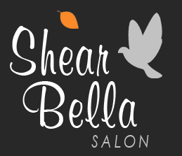 Shear Bella Salon